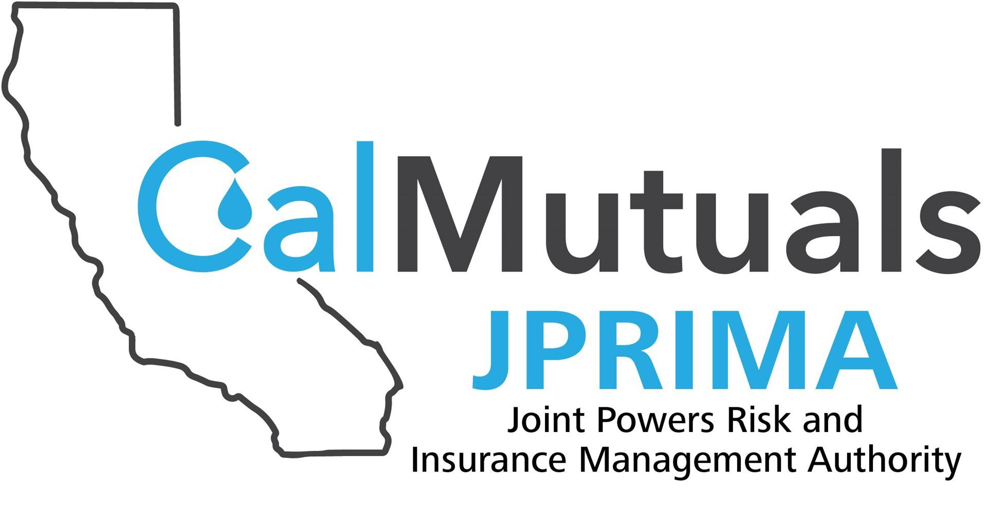 California Association Of Mutual Water Companies Calmutuals